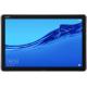 Huawei Mediapad M5 Lite 10 - 10.1'' - 4G-LTE / Wifi - 64Go, 4Go RAM - Gris