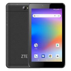 """Tablette ZTE V97L (7"""" - 4G/WIFI - 1Go - 16Go RAM) Noir"""