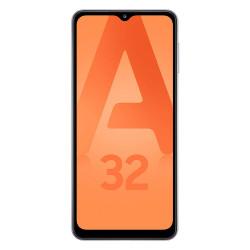 Samsung A325F/DS Galaxy A32 (Double Sim - 128 Go, 4 Go RAM) Violet