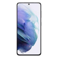 Samsung G991B/DS Galaxy S21 5G (Double SIM, 128 Go, 8 Go RAM) - Blanc