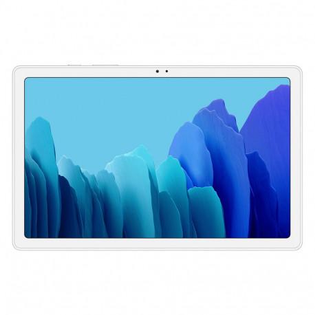 Samsung T500 Galaxy Tab A7 - 10.4'' - Wifi - 32 Go, 3 Go RAM - Gris