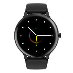 Blackview X2 (Montre Connecté - 1.3'') Noir