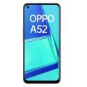 Oppo A52 (Double Sim - Ecran 6.5'' - 64 Go, 4 Go RAM) Noir