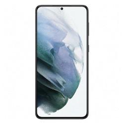 """Samsung Galaxy S21 Plus 5G (Double SIM, 6.7"""", 128 Go, 8 Go RAM) Noir"""