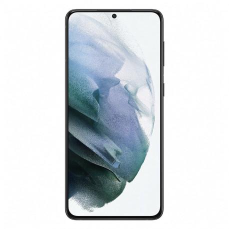 Samsung G996B/DS Galaxy S21 Plus 5G (128 Go, 8 Go RAM) - Noir