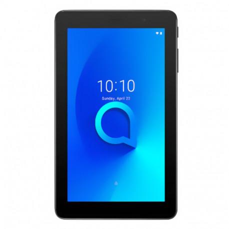 Alcatel 1T 7 (9013T) - (7'' - Wifi & 4G - 16 Go, 1 Go Ram - Noir)