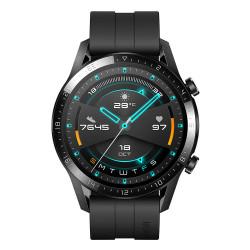 Huawei Watch GT 2 (46mm) Noir