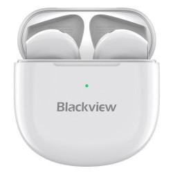 Blackview Airbud 3 (Écouteurs sans fil - Bluetooth 3.1) Blanc