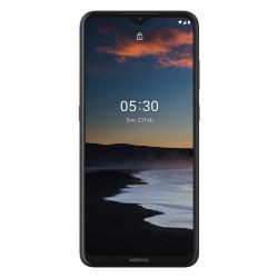 Nokia 5.3 (Double Sim - 6.55'' - 64 Go - 3 Go RAM) Noir