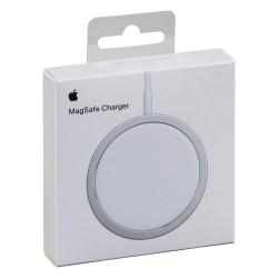 Apple MagSafe Chargeur (Chargeur sans Fil) Original, Blister