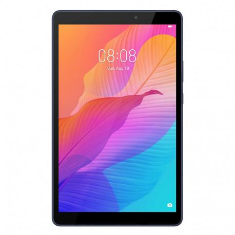 Huawei MatePad T10 (9.7'' - 4G/LTE - 32Go, 2 Go RAM) Bleu