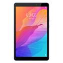 Huawei MatePad T10 (9.7'' - 4G/LTE - 32 Go, 2 Go RAM) Bleu