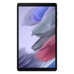 Samsung T225 Galaxy Tab A7 Lite (8.7'' - 4G/LTE - 32 Go, 3 Go RAM) Gris