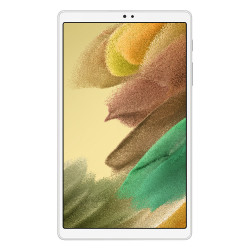 Samsung T225 Galaxy Tab A7 Lite (8.7'' - 4G/LTE- 32 Go, 3 Go RAM) Argent