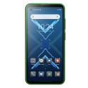 Blackview BL5000 5G (Double Sim - 6.36'', 128 Go, 8 Go RAM) Vert