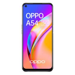 Oppo A54 5G (Double Sim - Ecran 6.5'' - 64 Go, 4 Go RAM) Noir