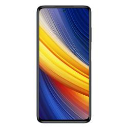 Xiaomi Poco X3 Pro (Double Sim - 6.67'', 128 Go, 6 Go RAM) Noir