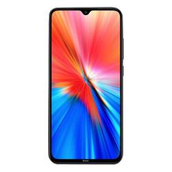 Xiaomi Redmi Note 8 (2021) - (Double Sim - 6.3'', 64 Go, 4 Go RAM) Noir