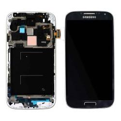 Ecran LCD Original Pour Samsung I9506 Galaxy SIV LTE+ Noir