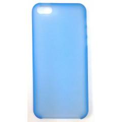 Coque Silicone Pour Iphone 5C