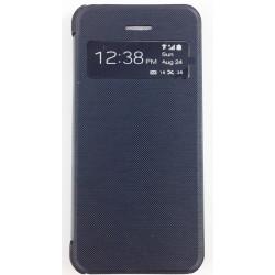 Coque Flip Cover Iphone 5c