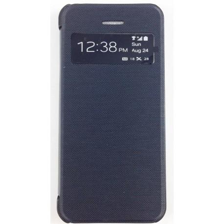 Coque Fleep Cover Iphone 5c