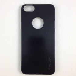 Coque Pour Iphone 5