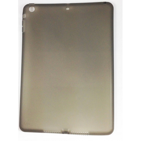 Coque Ipad Air Silicone