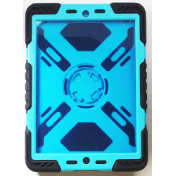 Coque Ipad Air Antichoc