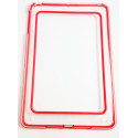 Bumper Ipad Mini