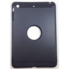 Coque Pour Ipad Mini Antichoc