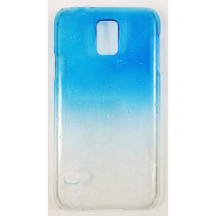 Coque Pour Samsung S5