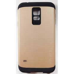 Coque Samsung S5