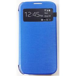 Housse Samsung S4