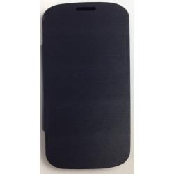 Flip Case Samsung S3 Sans Fenêtre