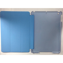Housse ipad air