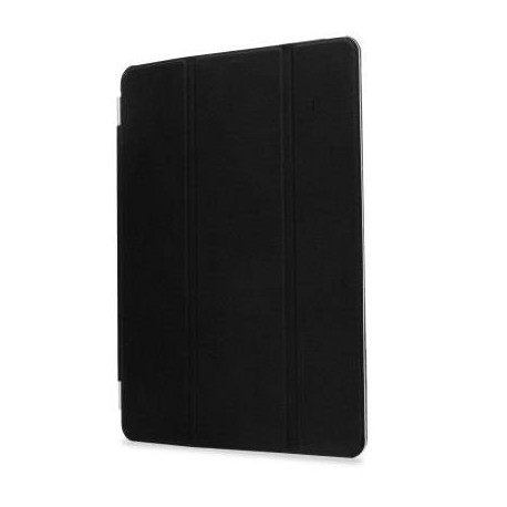 Flip Cover Ipad Air