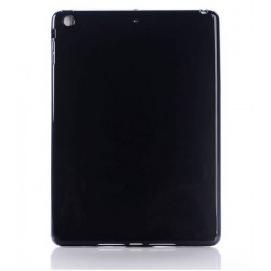 Coque Ipad Air Silicone