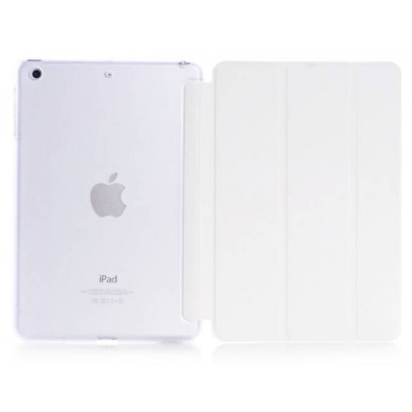 Flip Cover Ipad Mini