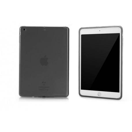 Coque Ipad Mini En Silicone