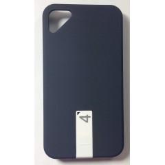 Coque Pour Iphone 4 Avec Clé USB Intégrée