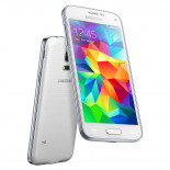 Samsung G800F Galaxy S5 Mini Blanc