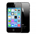 Iphone 4 16 Go Noir (Occasion - Comme neuf)