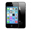 Iphone 4 16Go Noir (Occasion - Bon état)