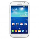 Samsung I9060i Galaxy Grand Plus Dual Sim Blanc