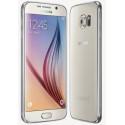 Samsung G920F Galaxy S6 32Go Blanc