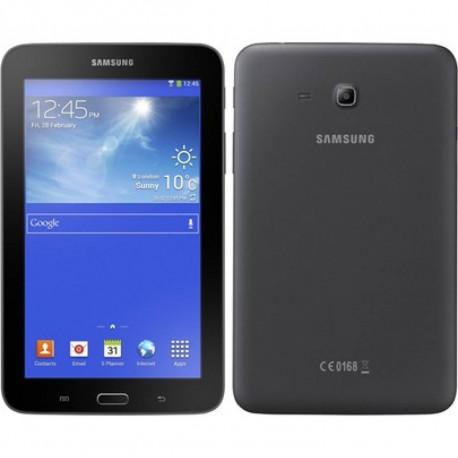 Samsung T113 Galaxy Tab 3 Lite VE Wifi Noir
