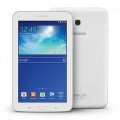 Samsung T113 Galaxy Tab 3 Lite VE Wifi Blanc