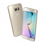 Samsung G925F Galaxy S6 Edge 32 Go Gold