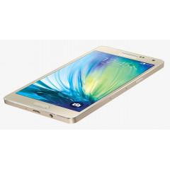 Ecran LCD Original Pour Samsung A300 Galaxy A3 Gold